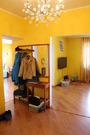 Продажа квартиры, Самара, м. Алабинская, Самара, Купить квартиру в Самаре, ID объекта - 334635508 - Фото 6