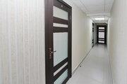 Сдам новый офис 21 кв м на Волгоградской, Аренда офисов в Кемерово, ID объекта - 600632019 - Фото 4