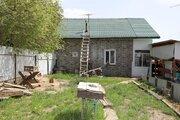 Продается дом. , Циклон,, Купить дом Циклон, Иркутский район, ID объекта - 504148485 - Фото 3