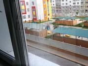 Снять квартиру ул. 45 Стрелковой Дивизии