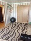 1-к квартира с ремонтом в Южном, Купить квартиру в Оренбурге, ID объекта - 330008445 - Фото 2
