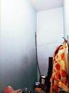 3-к квартира, 93.7 м, 3/10 эт., Купить квартиру в Новокузнецке, ID объекта - 335748710 - Фото 18