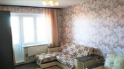 Сдам двух комнатную квартиру в Сходне, Снять квартиру в Химках, ID объекта - 332146508 - Фото 2