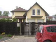 420 000 €, Продажа дома, Druvas iela, Купить дом Рига, Латвия, ID объекта - 501858902 - Фото 2