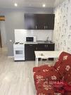 Снять квартиру в Новосибирске