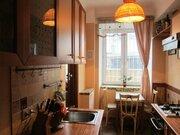 Продам 3-х комнатную квартиру, Купить квартиру в Москве, ID объекта - 324568049 - Фото 15