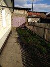 Продам дом в центре, Купить квартиру в Кемерово, ID объекта - 328972835 - Фото 22