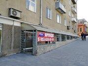 Офисы, город Саратов, Аренда офисов в Саратове, ID объекта - 601201460 - Фото 13