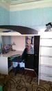 Продажа квартиры, Таганрог, Ул. Максима Горького, Купить квартиру в Таганроге, ID объекта - 336305782 - Фото 1