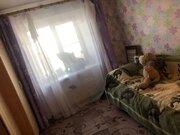 6 000 000 Руб., 3-комнатная квартира Солнечногорск, ул. Красная, д.121а, Купить квартиру в Солнечногорске, ID объекта - 334045571 - Фото 6