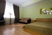 Сдам однокомнатную квартиру, Снять квартиру в Алейске, ID объекта - 333447149 - Фото 5
