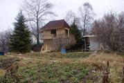 Купить дом в Кабанском районе