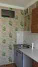 Купить квартиру в Абинске