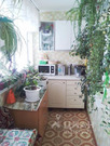 Купить комнату в Ивантеевке