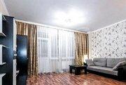 Продается квартира г Краснодар, ул Кубанская Набережная, д 39, Купить квартиру в Краснодаре, ID объекта - 333836403 - Фото 7