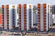 Продам 2-комнатную квартиру в Европейском, Купить квартиру в Тюмени, ID объекта - 317995331 - Фото 17
