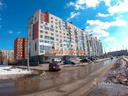 Продажа торговых помещений ул. Дворовая