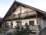 Купить дом в Одинцовском районе
