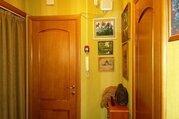 Продажа 1-комн.квартира 35,6кв.м , Ул.Грекова,10, Купить квартиру в Москве, ID объекта - 330791952 - Фото 13