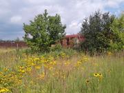 Купить земельный участок в Курском районе