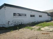 Продажа производственных помещений в Ангарске