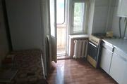 2-к квартира, 52 м, 4/10 эт., Купить квартиру в Краснодаре, ID объекта - 337066091 - Фото 5