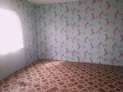 Продажа дома, Иволгинский район, Купить дом в Иволгинском районе, ID объекта - 504517956 - Фото 1