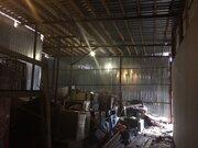 Сдается помещеение, Аренда склада в Жуковском, ID объекта - 900267741 - Фото 4