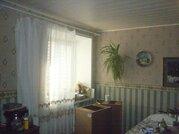 Продажа квартиры, Вологда, Ул. Благовещенская, Купить квартиру в Вологде, ID объекта - 331399302 - Фото 4