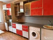 Снять квартиру в Тольятти