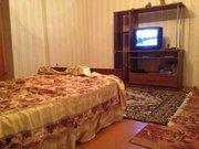 Аренда 2-й квартиры-студии 46 кв.м. на Пузакова, Снять квартиру в Туле, ID объекта - 324922843 - Фото 4