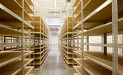 Предлагаем Вашему вниманию в аренду теплые складские помещения площадь