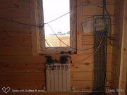 Продается дом. , Хомутово,, Купить дом Хомутово, Иркутский район, ID объекта - 503595535 - Фото 5