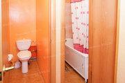 Снять квартиру в Химках, Снять квартиру в Химках, ID объекта - 323445838 - Фото 6