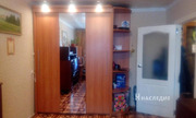 Купить квартиру ул. Ростовская, д.38
