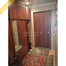 Дом в Сибиряк-2, д85, Купить дом в Улан-Удэ, ID объекта - 504624237 - Фото 2