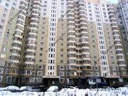 Купить квартиру ул. Туристская, д.33