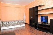 Сдам однокомнатную квартиру, Снять квартиру в Рубцовске, ID объекта - 333088171 - Фото 4
