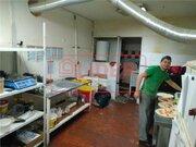 Пищевое Производство р-н ТЦ Апельсин 90 м2 без комиссии, Аренда склада в Севастополе, ID объекта - 900676813 - Фото 4