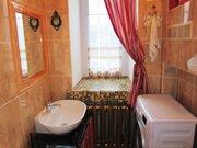 Продам 3-х комнатную квартиру, Купить квартиру в Москве, ID объекта - 324568049 - Фото 20