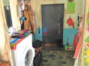 Дом 49 м2 в Ленинском р-е по ул. Окраинная, 11, Купить дом в Уфе, ID объекта - 503643149 - Фото 6