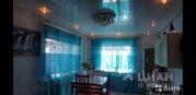Купить дом в Забайкальском крае