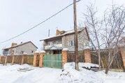 Продажа дома, Улан-Удэ, 9 квартал, Купить дом в Улан-Удэ, ID объекта - 503916680 - Фото 37