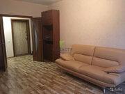 2-к квартира, 76.7 м, 2/10 эт., Купить квартиру в Нижнем Новгороде, ID объекта - 333407467 - Фото 8