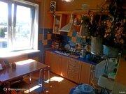 Квартира 1-комнатная Саратов, Студгородок, ул Тулайкова, Купить квартиру в Саратове, ID объекта - 320953383 - Фото 2