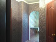 Однокомнатная, город Саратов, Купить квартиру в Саратове, ID объекта - 325706488 - Фото 1