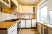 Отличная 4-ком. квартира в самом центре Сортировки!, Купить квартиру в Екатеринбурге, ID объекта - 331059585 - Фото 8