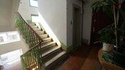 3 650 000 Руб., Купить трёхкомнатную квартиру с гаражом в Центре., Купить квартиру от застройщика в Новороссийске, ID объекта - 333852534 - Фото 15
