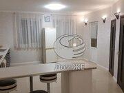 Продажа дома, Химки, Купить дом в Химках, ID объекта - 504168776 - Фото 11