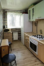 Квартира, ул. Мира, д.31, Купить квартиру в Екатеринбурге, ID объекта - 330918288 - Фото 8